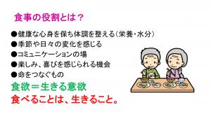 Photo_20200326045002
