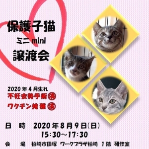 Photo_20200810095101
