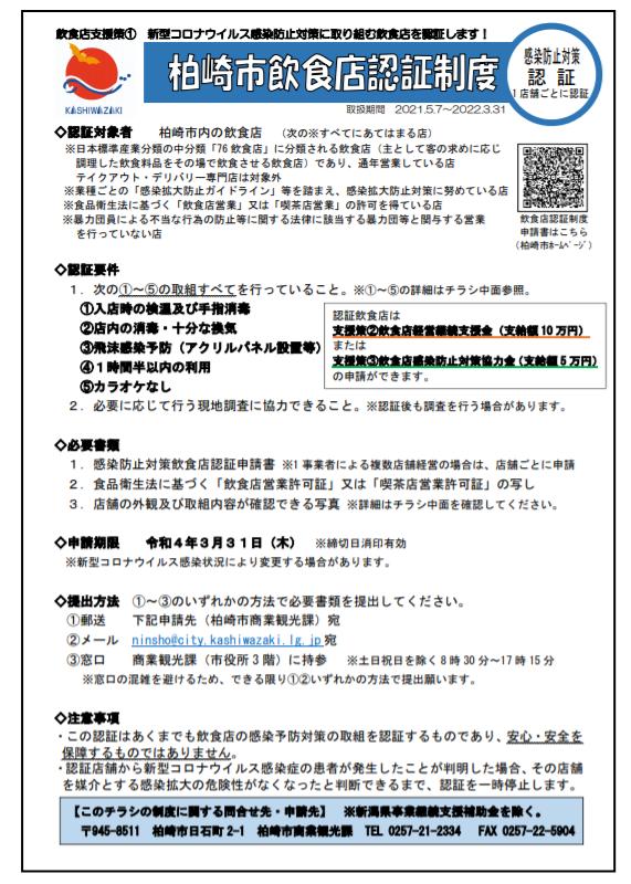 者 速報 感染 柏崎 市 コロナ 神戸市:市内での新型コロナウイルス感染症患者の発生状況について